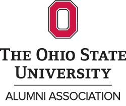 Ohio State University Alumni Association Logo