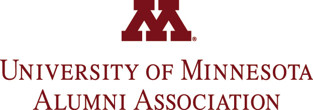 Minnesotan yliopiston dating site