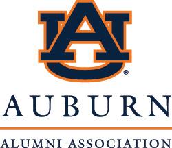 Auburn University Alumni Association Logo