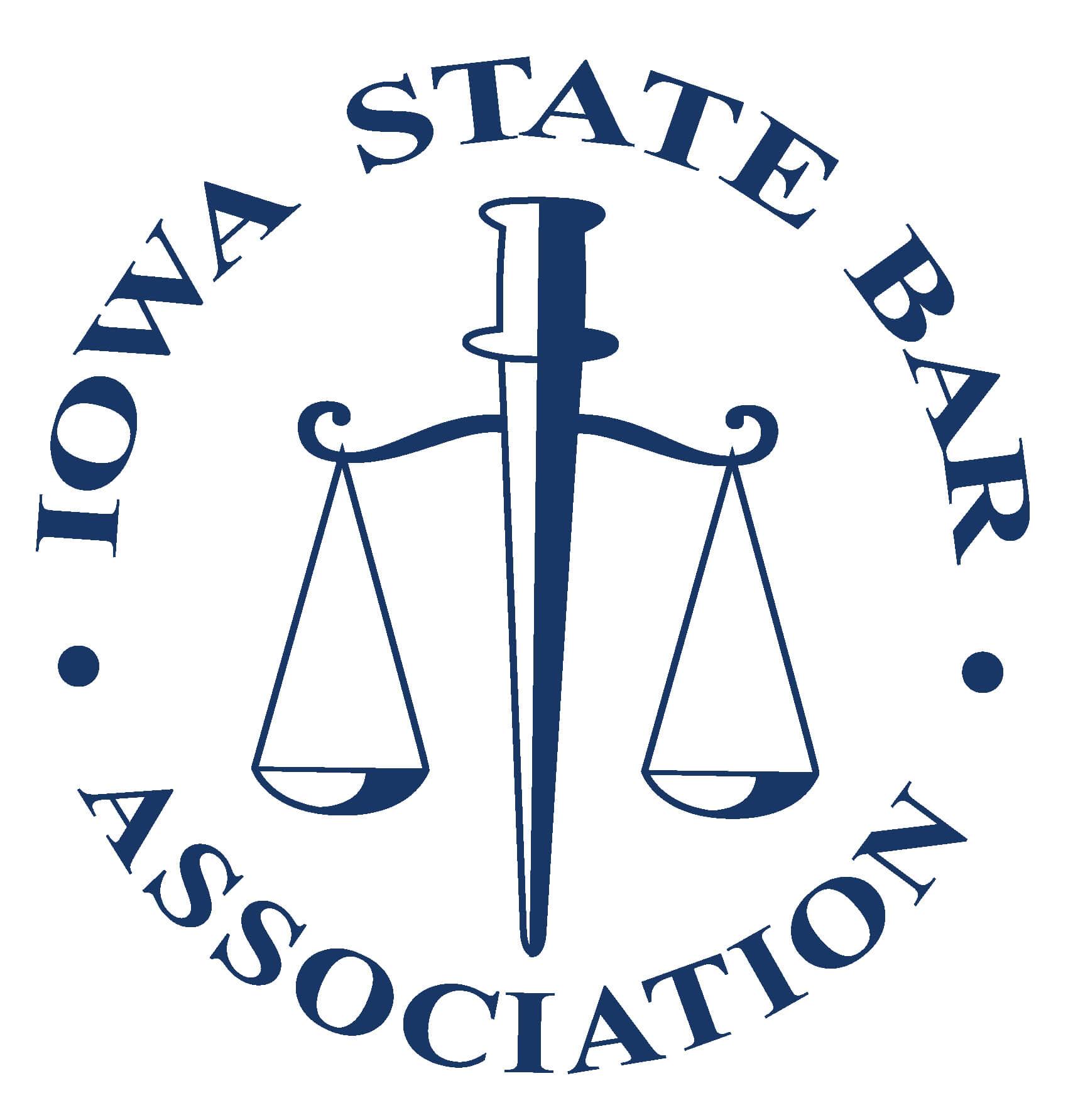 Iowa State Bar